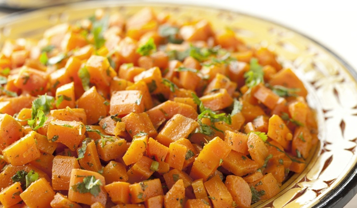 recipe-images/2018/03/moroccan-raw-carrot-salad.jpg